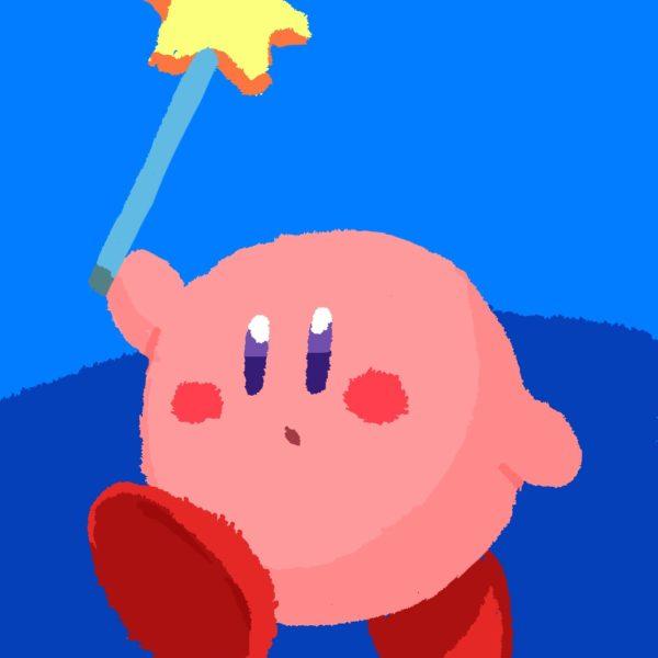 Kirby - 2018