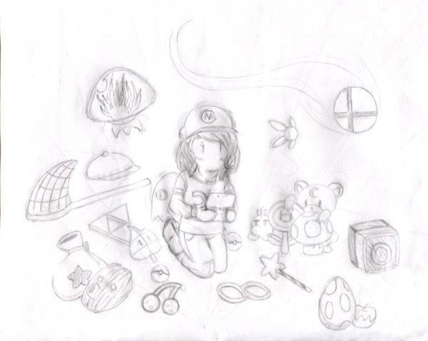 Nintendo - 2014